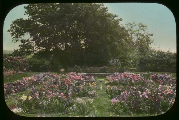 knoxville gardens